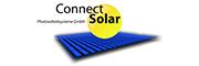 Connect Solar